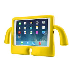 Capa para Ipad Mini 2/3 - Yogo Kids